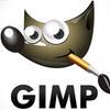 GIMP för Windows 8.1