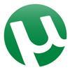 uTorrent för Windows 8.1
