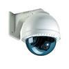 IP Camera Viewer för Windows 8.1
